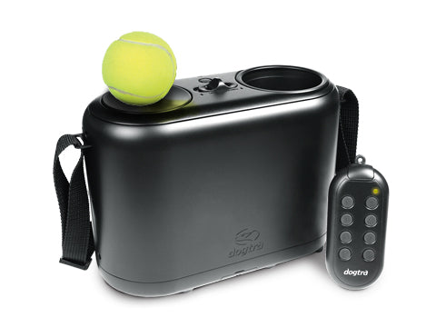 Dogtra Ball Trainer from Dogtra