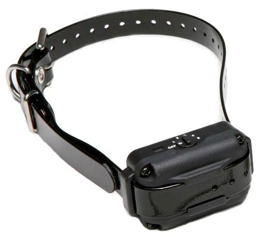 Dogtra Extra Containment Receiver Collar EF-COLLAR from Dogtra