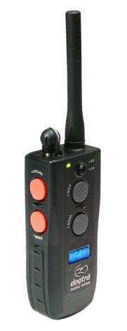 Transmitter for Dogtra 2502T&B from Dogtra