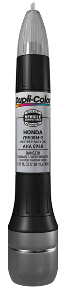 Acura & Honda Metallic Heather Mist All-In-1 Scratch Fix Pen - YR508M-3 (1996-1999) from Dupli-Color