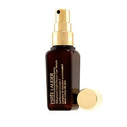 ESTEE LAUDER by Estee Lauder Advanced Night Repair Eye Serum Synchronized Complex II -/0.5OZ for WOMEN from ESTEE LAUDER