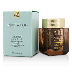 ESTEE LAUDER by Estee Lauder Advanced Night Repair Intensive Recovery Ampoules -60pcs for WOMEN from ESTEE LAUDER