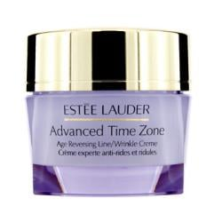 ESTEE LAUDER by Estee Lauder Advanced Time Zone Age Reversing Line/ Wrinkle Creme SPF15 (Normal/ Combination Skin) -/1.7OZ for WOMEN from ESTEE LAUDER