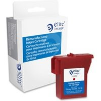 Elite Image Remanufactured Ink Cartridge - Alternative for Pitney Bowes (PB5700) from Elite Image