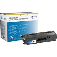 Elite Image Remanufactured Toner Cartridge - Alternative for Brother TN339 - Cyan from Elite Image