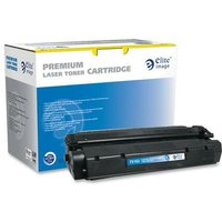 Elite Image Remanufactured Toner Cartridge - Alternative for Canon (X25) from Elite Image