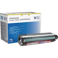 Elite Image Remanufactured Toner Cartridge - Alternative for HP 307A (CE743A) from Elite Image