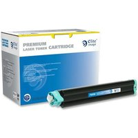 Elite Image Remanufactured Toner Cartridge - Alternative for HP 641A (C9723A) from Elite Image