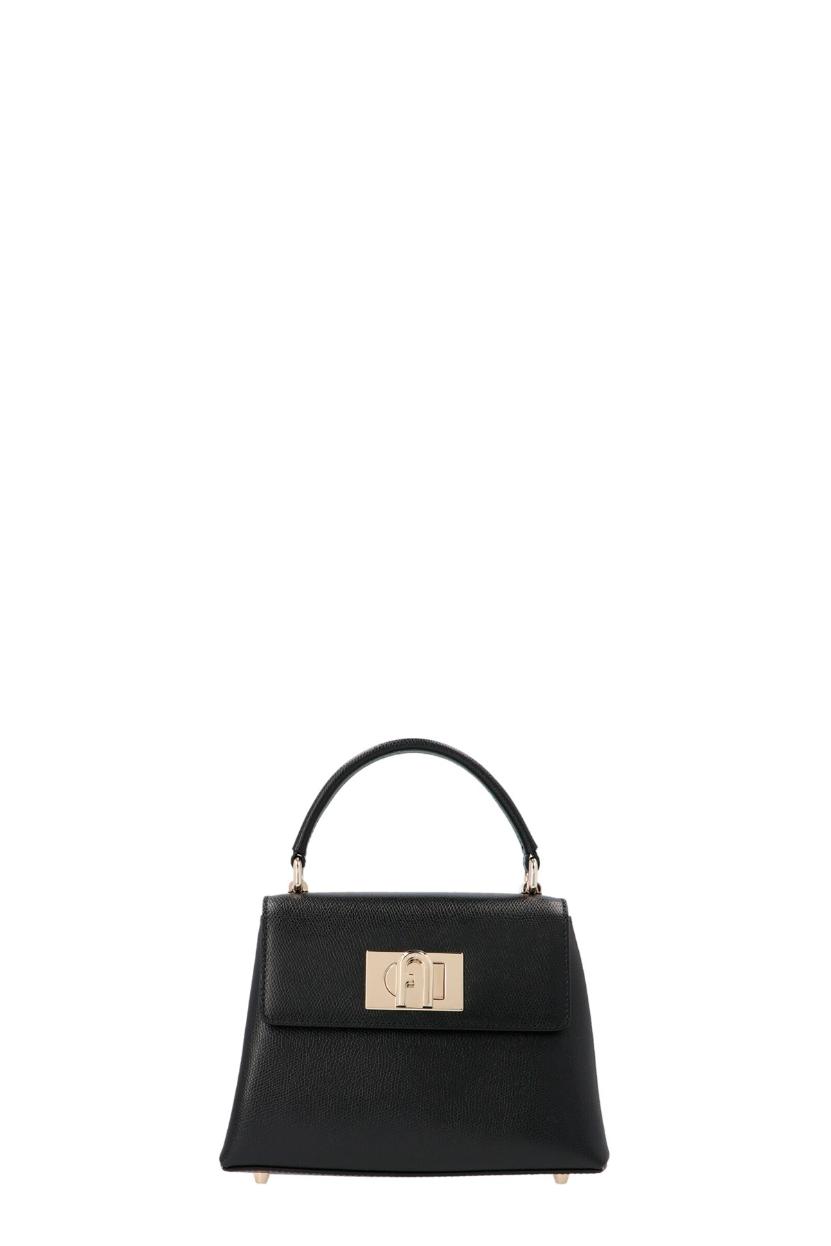 FURLA '1927 Mini' Handbag' from FURLA