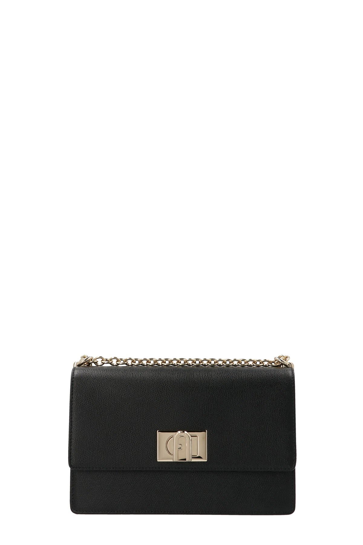 FURLA 1927 S' Crossbody Bag from FURLA