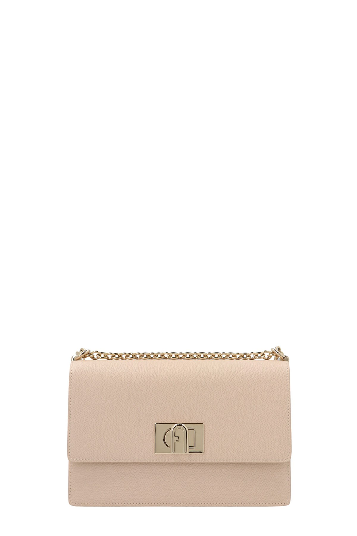 FURLA 'Furla 1927' Crossbody Bag from FURLA