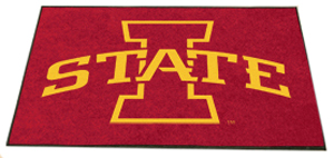 "College/University All Star Area Mats (33.75"" x 42.5"") from Fanmats"
