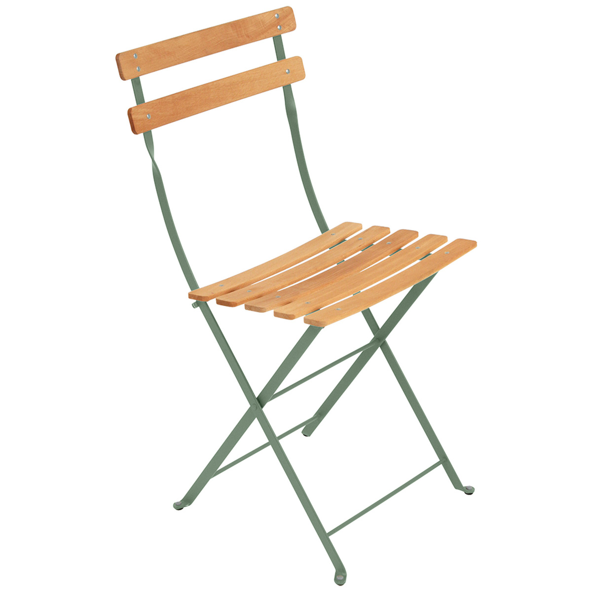 Fermob Bistro Naturel chair, cactus from Fermob
