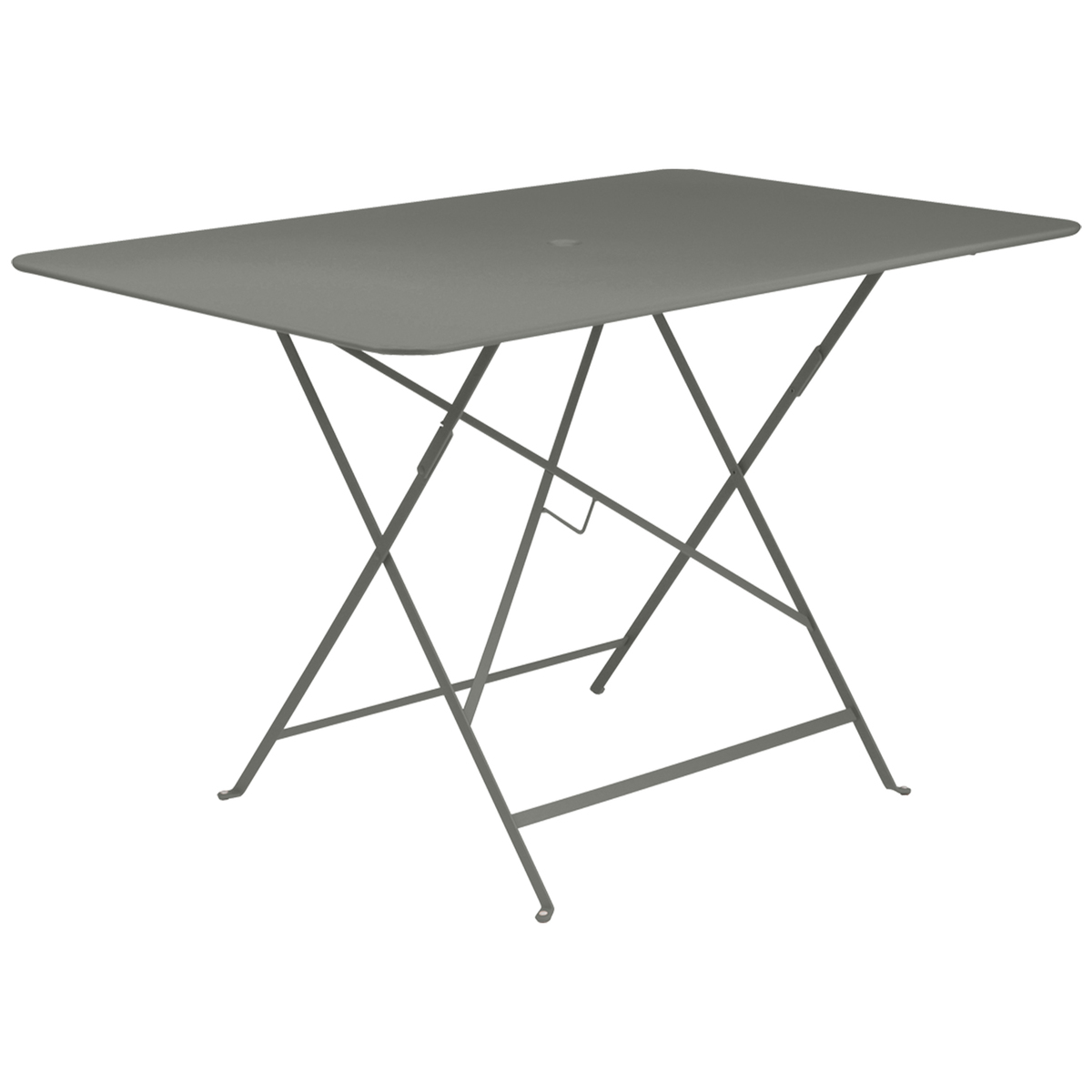 Fermob Bistro table 117 x 77 cm, rosemary from Fermob