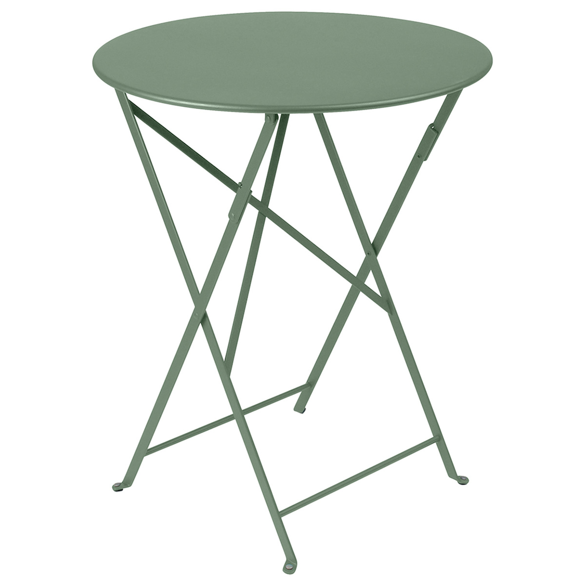 Fermob Bistro table 60 cm, cactus from Fermob