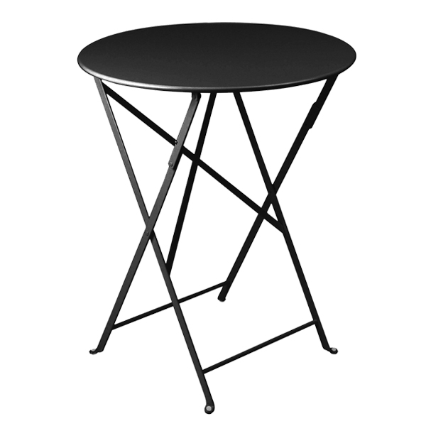 Fermob Bistro table 60 cm from Fermob
