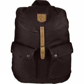 Greenland Rucksack from Fjallraven