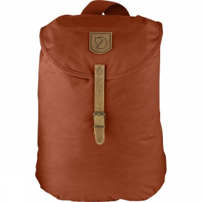 Greenland Rucksack Small from Fjallraven