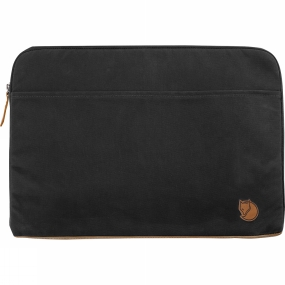 Laptop Case 15in from Fjallraven
