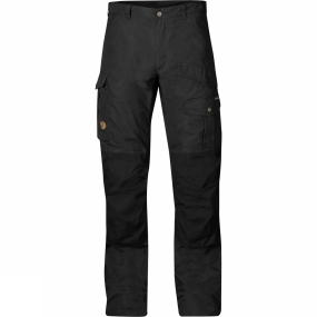 Men's Barents Pro Trousers from Fjallraven