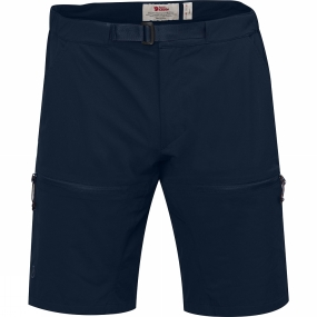 Mens High Coast Hike Shorts from Fjallraven