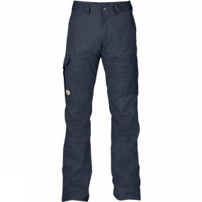 Mens Karl Trousers from Fjallraven