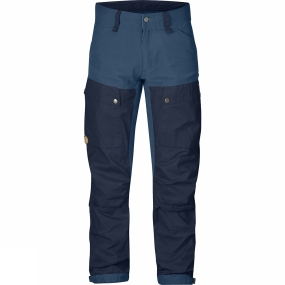 Mens Keb Trousers from Fjallraven