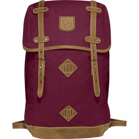 Rucksack No. 21 Large from Fjallraven