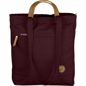 Totepack No. 1 from Fjallraven
