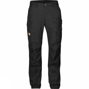 Womens Vidda Pro Trousers from Fjallraven