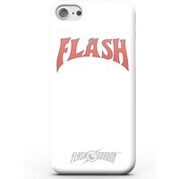 Flash Gordon Costume Phone Case for iPhone and Android - iPhone X - Snap Case - Gloss from Flash Gordon