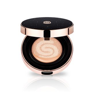 G9SKIN - Essence Cover Cushion (2 Colors) from G9SKIN