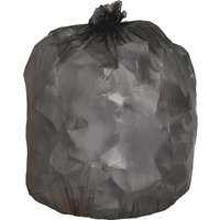 Genuine Joe Linear Low Density Trash Liners from Genuine Joe