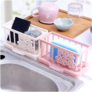 Desktop Organizer from Good Living