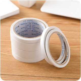 Double Sided Adhesive Tape from Good Living