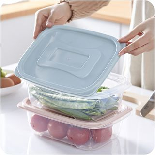 Food Container from Good Living