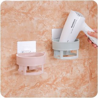 Bathroom Organizer from Good Living