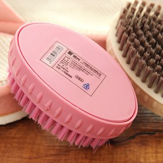 Multifunctional Kitchen Cleaning Brush from Good Living