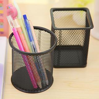 Pen Holder from Good Living