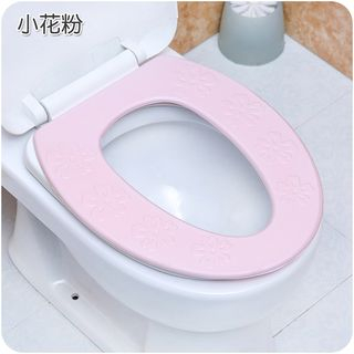 Toilet Seat Cover from Good Living