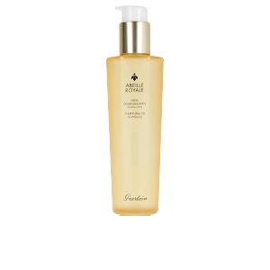 ABEILLE ROYALE huile démaquillante anti-pollution 150 ml from Guerlain