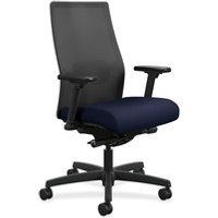 HON Ignition Seating Mid-back Task Chair from HON