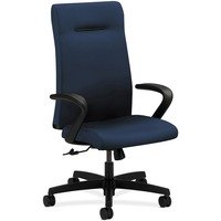 HON Ignition Series Executive High-back Chair from HON