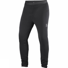 Men's Bungy Tights from Haglofs