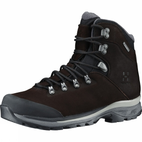 Mens Oxo GT Boot from Haglofs