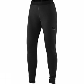 Women's Bungy Tights from Haglofs