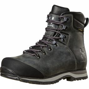 Womens Astral Q GT Boot from Haglofs