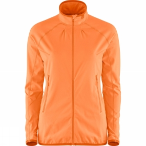 Womens Limber Jacket from Haglofs
