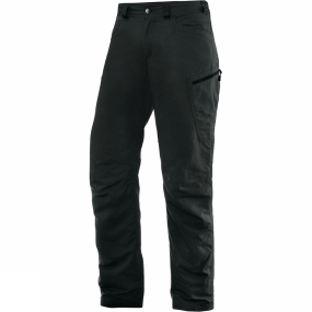 Womens Mid Fjell II Q Insulated Pants from Haglofs