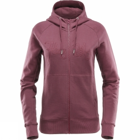 Womens Norbo Hood from Haglofs